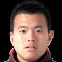 Jianwen Wang