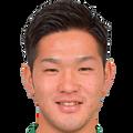 Daisuke Yoshimitsu
