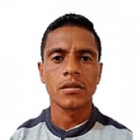Joel Quispe