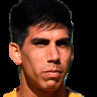 Rodrigo Sayavedra