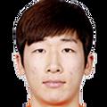 Hyung-mo Yang