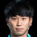 Jin-hyuk Kim