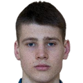 Kirill Aloyan