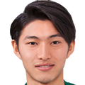 Takaaki Shichi