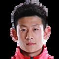 Chengle Zhao