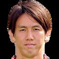 Kisho Yano