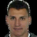 Risto Radunovic