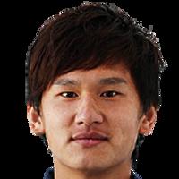 Zhen Xiao