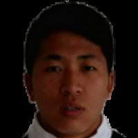 Kaiyu Mao