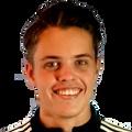 Oscar Linnér