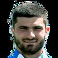 Murad Musayev