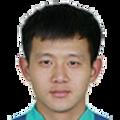 Junmin Xu
