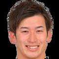 Yuki Kagawa