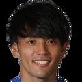 Masayuki Okuyama