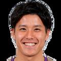 Takuya Shigehiro