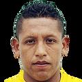 Nelson Chaparro