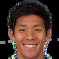 Hiromu Mitsumaru