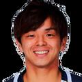 Wataru Noguchi