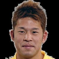 Yota Akimoto