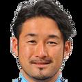 Hitoshi Shiota