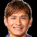Toshihiro Aoyama
