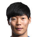 Kyung-min Kim