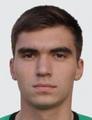 Sergey Samok