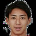 Kai Shibato