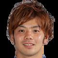 Kazuki Nishiya