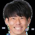 Tomoyuki Shiraishi