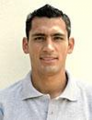 Manuel Corrales