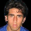 Claudio Velázquez
