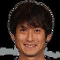 Shuto Kitagawa