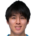 Yasuto Wakizaka
