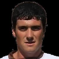 Osvaldo Barsottini
