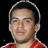 Isaías Peralta