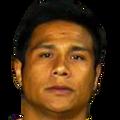 Óscar Salinas