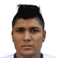 Luis Cardoza