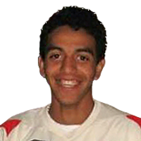 Néstor Duarte
