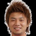Noriyuki Sakemoto