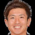 Kentaro Sato