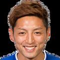 Takumi Yamada