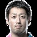 Yoshiki Takahashi