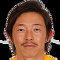 Naoki Ishihara