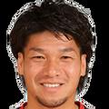 Kazumasa Uesato