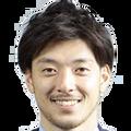 Keiki Shimizu