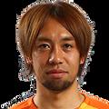 Takuya Honda