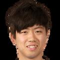 Su-hyeok Jo