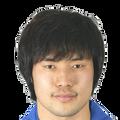 Sang-min Yang