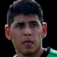 Rodrigo Saracho